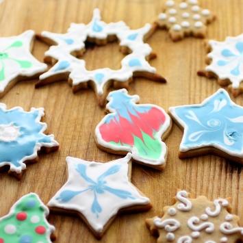 http://lifeinrecipes2.files.wordpress.com/2010/12/cookie101.jpg?w=320&h=320