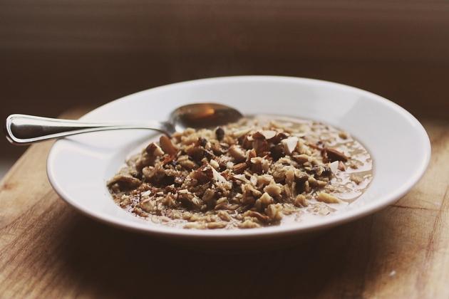 oatmeal plate2