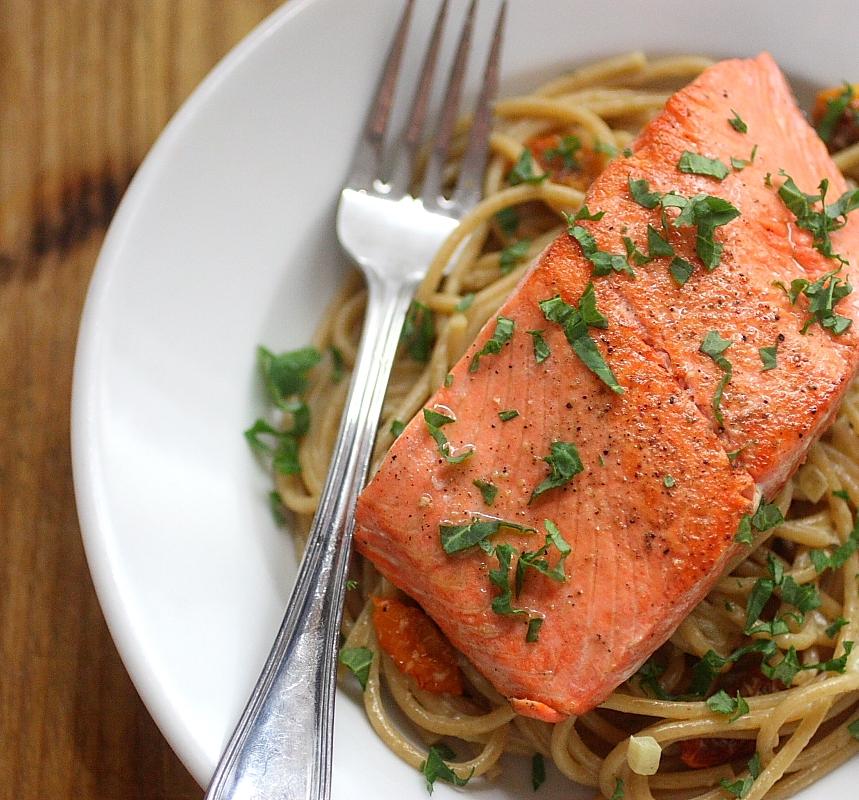 salmon3