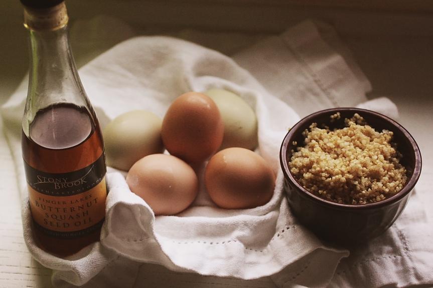 butternut squash oil3