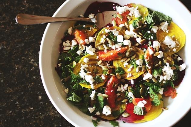 beet salad3