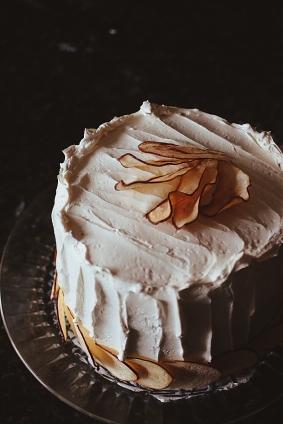 pear cake2