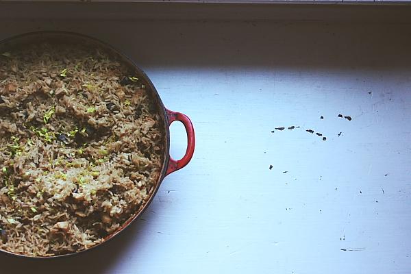 casserole3