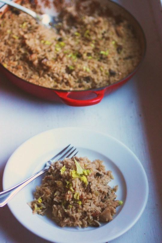 casserole4 (2)