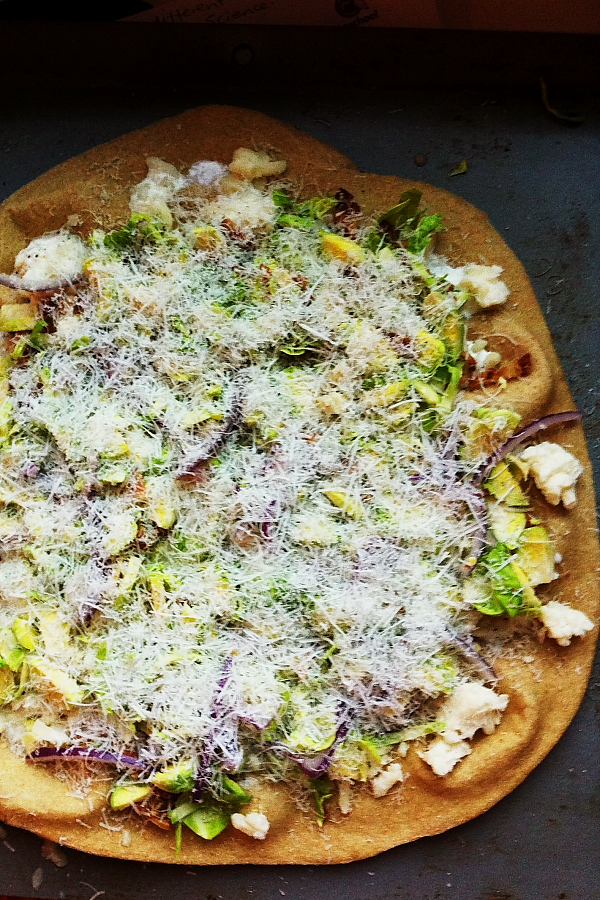 sprout pizza2