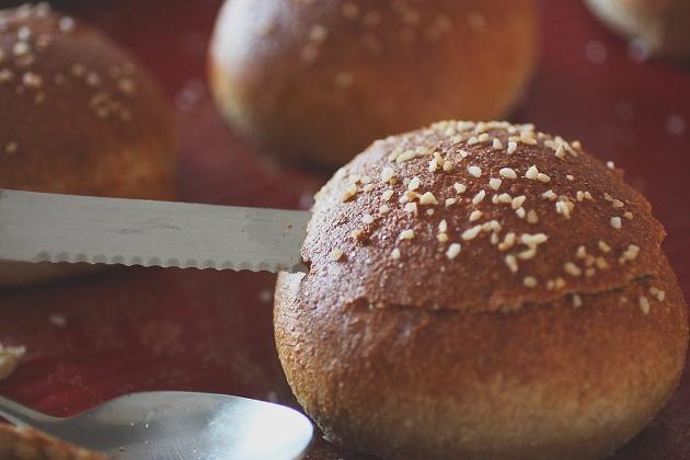 breadbowlcut